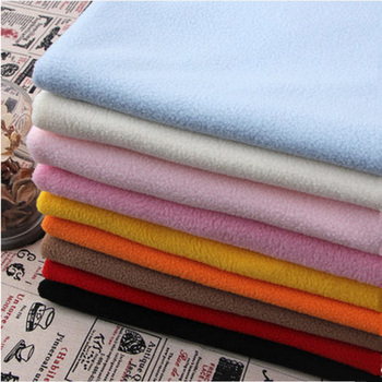 Plotis 1,55 m*ilgis 1m,Anti-pilling flannelette polar fleece audinio