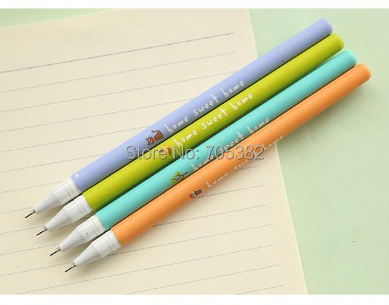 namų rašikliai